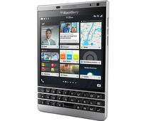 BlackBerry 10 Users Start Receiving Update to Fix Android Runtime Bug