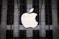 Apple sets record with C $ 2.5 billion Maple bond market issue