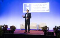 Safety Equity and Improvement Science Take Center Stage at 28th Annual National Forum on Quality Improvement in Health Care