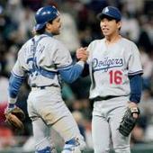Padres hire former MLB star Nomo
