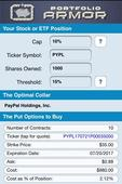 PayPal: 70% Downside Risk?