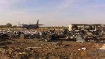 Mali's foot-dragging traps peace mission in unending conflict