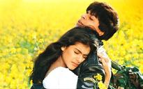 21 Years of DDLJ: Palat to Jaa Simran, take a trip down memory lane with these 10 iconic dialogues