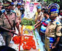 Final farewell to Jamtara hero