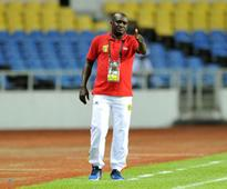 We decided to treat each game as final: Mali coach Komla