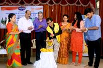 Mangaluru: National integration day organized at Mahesh College
