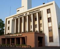 IIT fee doubled to Rs. 2 lakh