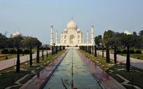 Ahh Taj: Agra tourism suffers post misleading international news, right-wing ruckus