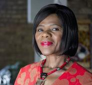 Editorial: We need another Thuli