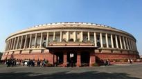 15th anniversary of 2001 India Parliament Attack: Ten facts every Indian should know