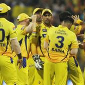 IPL 10: N Srinivasan's prediction for CSK will make all die-hard fans happy