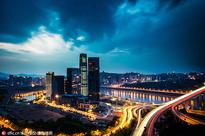Chongqing, Zhoushan favorites as new free trade zones