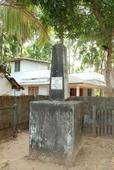 Vasco da Gama set foot at Koyilandy not Kappad, says historian