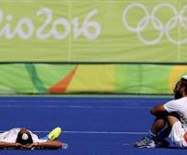 India slip in Men's Hockey rankings; women move up one ...