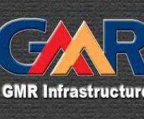 GMR Infra firms up after Q3 net narrows to Rs 379 cr
