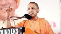 Yogi Adityanath visits Bihar, says BJP will take over in 2020