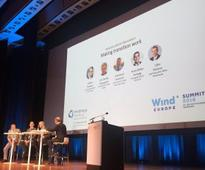 Wind Industry Outlines Path to Energy Transition for Policymakers