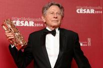 Roman Polanski in new bid to resolve 1977 rape case