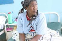 Three patients die in Meru as doctors keep away