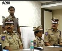 8-year-old thalassemia patient becomes police commissioner for a day