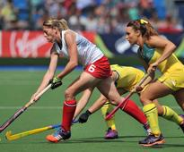 CWG 2014: England to Face Australia in Women's Hockey Final