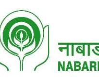 Nabard to support banks to open branches in LWE-affected districts