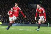 Ian Wright: This player is showing he will have a future at Manchester United