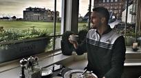 Here's why England will miss Kevin Pietersen during India tour