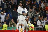 Cultural Leonesa vs Real Madrid: Where to watch, preview, betting odds and possible XI