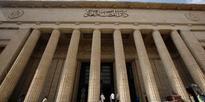 Egypt retires 31 judges for opposing Islamist's ouster