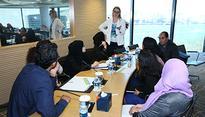 Dubai Chamber & Du collaborate to raise awareness to brand protection