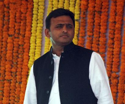 SP to to support BSP in UP Legislative Council polls: Akhilesh Yadav