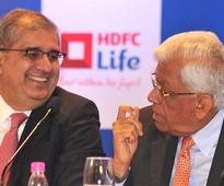 HDFC life Q4 PAT up 24% at Rs 11 billion in FY18; total premiums rise 21%
