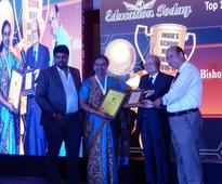 Education Today honours top schools of India