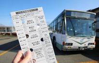 Iwate city gets creative in quest for public feedback