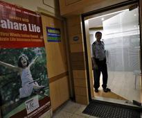 Sahara to challenge IRDAI order on life insurance biz transfer to ICICI Prudential