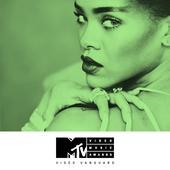 Rihanna to receive Michael Jackson Video Vanguard Award