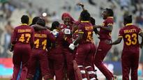 WICB boss confident women can reach World Cup