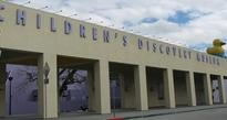 SunPower, Clean Solar Provides Solar Products and Services to Children's Discovery Museum of San Jose
