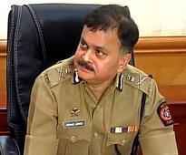 Mumbai CP Ahmad Javed appointed as Indian envoy to Saudi Arabia