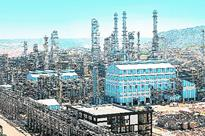 Mangalore Refinery and Petrochemicals sets out massive expansion drive, to invest Rs 24,000 cr