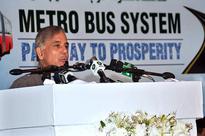 Shahbaz terms Multan Metro project cut above the rest