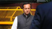 Huge setback: Court issues summons to Naveen Jindal in Zee defamation case