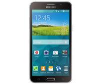 Samsung Galaxy Mega 2 With 6