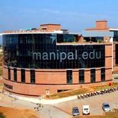 Manipal University makes progress in global ranking