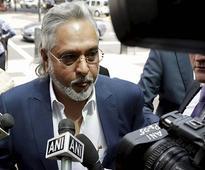 Vijay Mallya episode: Law Mininstry okays draft bill on fugitive economic offenders