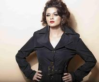 Playing the same role can get monotonous: Naagin villain Aashka Goradia