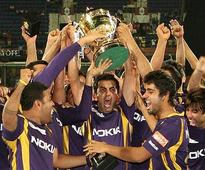 IPL 7: Will KKR repeat 2012 heroics ?