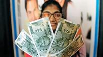 No fake currency in circulation post demonetization announcement: ArthaKranti