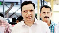 Mumbai BJP chief Ashish Shelar opts out of Rs 9 crore Worli flat, looking for buyer